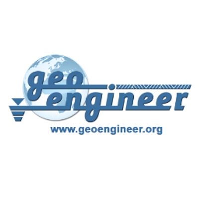 geoengineer logo
