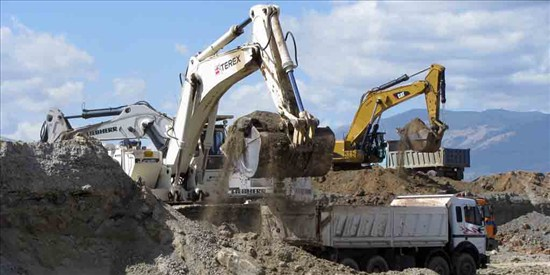 Ground Construction - Geotechpedia