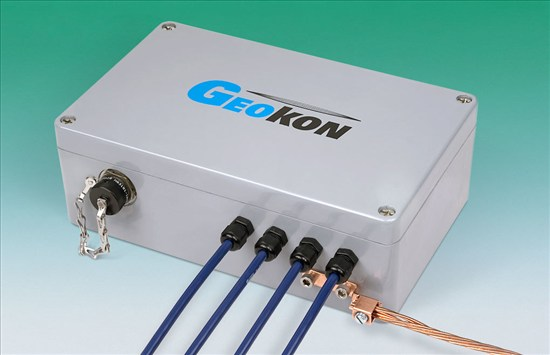 4-Channel Datalogger (VW)_Geokon-1