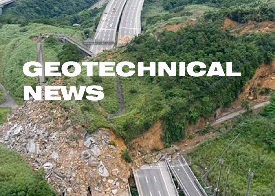 Geotechnical News