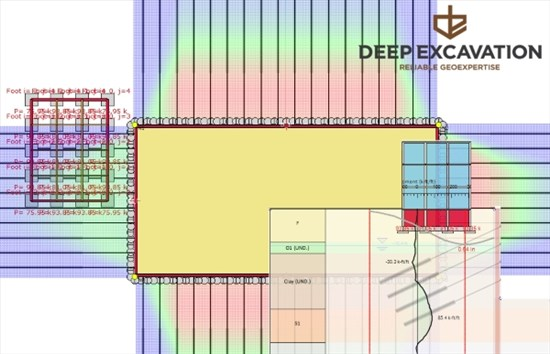 DeepEX 2017_Deep Excavation LLC-1