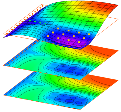 GMS 10 3 - Groundwater Modeling System [Water and